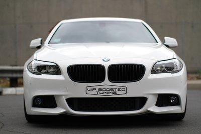 Bara Fata BMW Seria 5 F10 (2011-2014) M-Tech compl