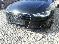 Bara fata completa Audi A6 4G an 2012 2013 2014