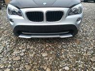 Bara fata completa BMW X1 E84 2009 2010 2011 2012 2013 2014 Produs fara defecte!