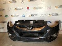 Bara fata completa Hyundai IX35