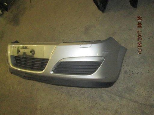 Bara Fata completa - Opel Astra H