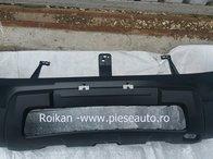 Bara fata Dacia Duster -Produs NOU- Bara noua Duster