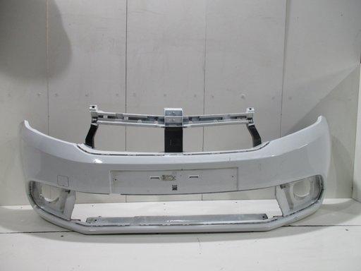 Bara fata Dacia Sandero 2 Facelift / Logan 2 Facel