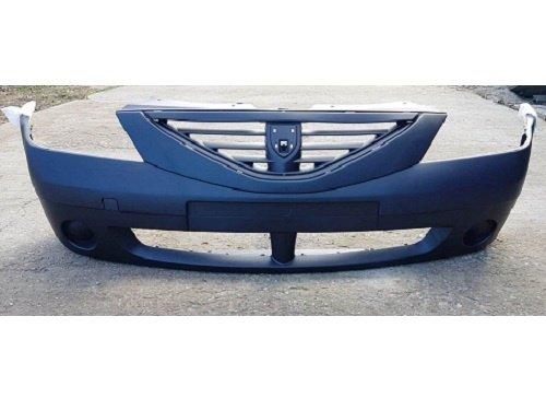Bara fata fara proiectoare Dacia Logan 2004-2009 P