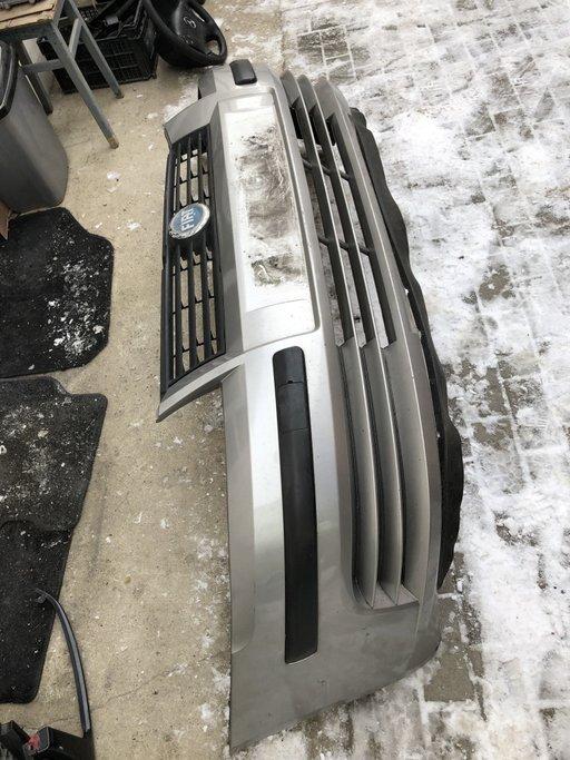 Bara fata Fiat Stilo hatchback 4 usi