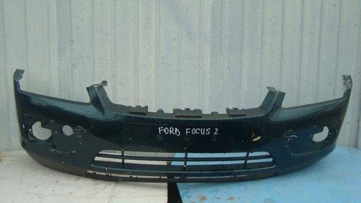 Bara fata Ford Focus 2