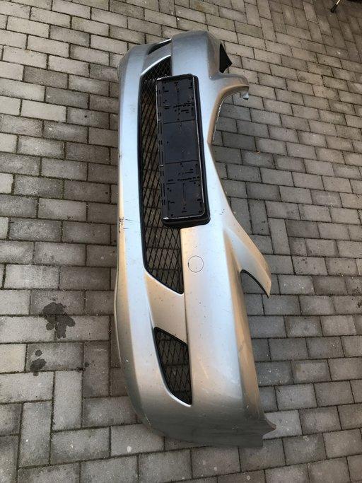 Bara fata Mazda 6 din 2004
