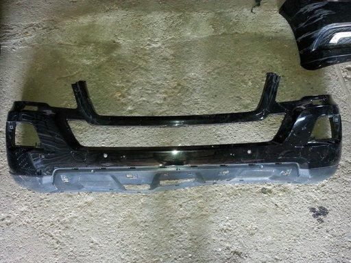 Bara fata MERCEDES ML 2008 W164 facelift