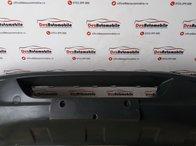 Bara fata Mercedes Sprinter 2008 311 2.2cdi TIP 646986