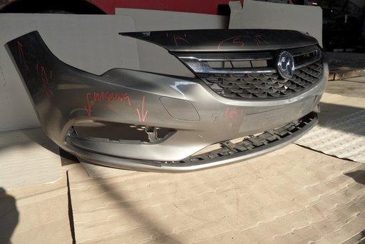 Bara fata Opel Astra K 2015