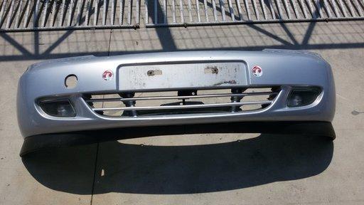 Bara fata Opel Bertone