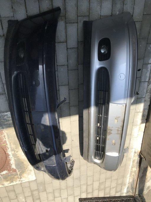 Bara fata Opel Vectra B facelift