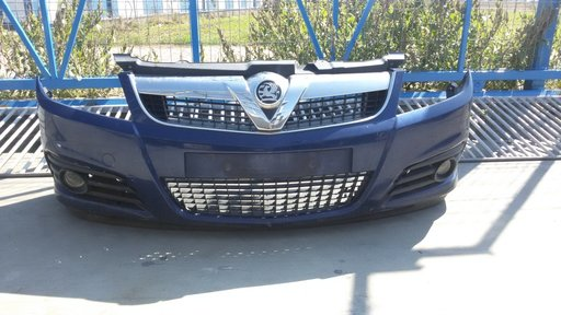 Bara Fata Opel Vectra C Facelift