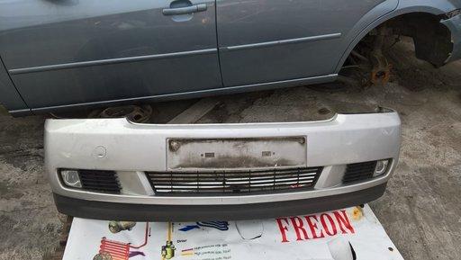 Bara fata Opel Vectra c