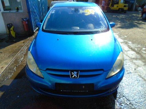 Bara fata Peugeot 307 2004 HATCHBACK 1.6