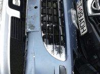Bara fata Peugeot 407 an 2005