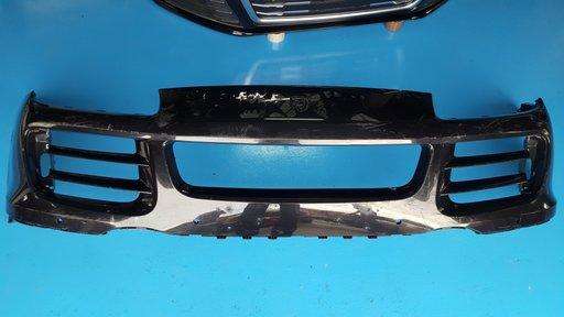 Bara fata Porsche Cayenne FACELIFT 2007-2009