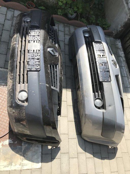 Bara fata renault Megane 2 nonfacelift