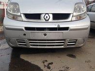 Bara fata Renault Trafic 2.5 Diesel 2007