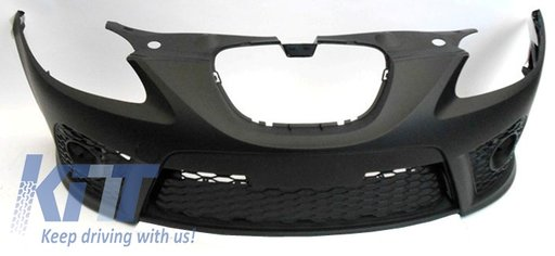 Bara Fata Seat Leon 1P (04-09) Cupra Design