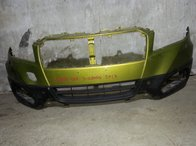 Bara fata Suzuki Sx4 Cross, (2013 - prezent)