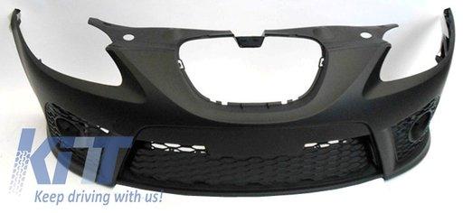 Bara Fata tuning Seat Leon 1P (04-09) Cupra Design