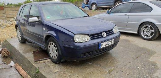 Bara fata VW Golf 4 2002 Hatchback 1.9 TDI