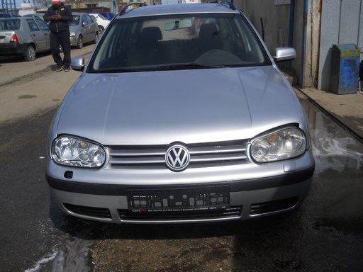 Bara fata VW Golf 4 2002 VARIANT 1.9 TDI