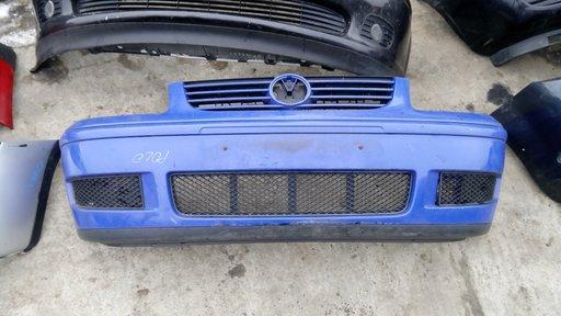 Bara Fata VW Polo 2000-2001