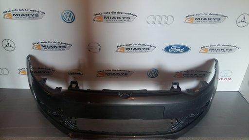 Bara fata VW Polo 9N 2009-2013