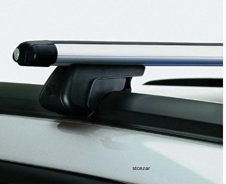 Bara portbagaj aluminiu-Bare portbagaj universale din aluminiu cu cheie