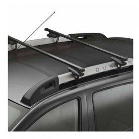 Bara portbagaj transversala dedicata Dacia Duster