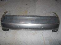 Bara protectie spate Audi A4 (2001 - 2004)