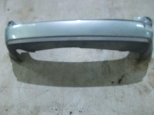 Bara protectie spate Ford Focus C-Max (2007 - 2010)