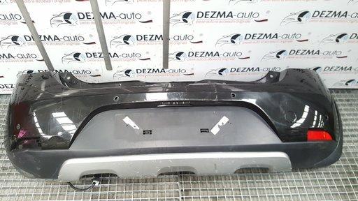 Bara spate, 850227996R, Dacia Sandero 2 (id:336662)