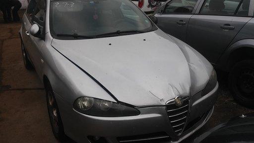 Bara spate Alfa Romeo 147 2006 Hatchback 1910