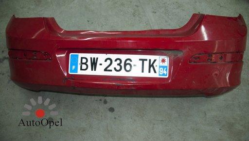 Bara Spate Astra H Hatchback