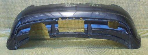 Bara spate Audi A3 Sportback, 5 usi, An 2008-2013