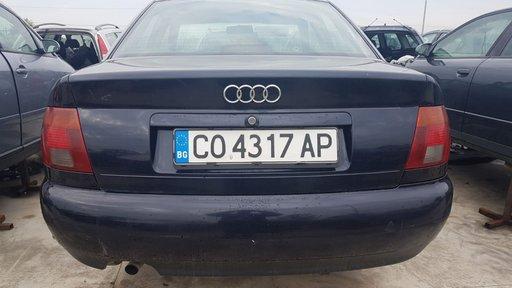 Bara spate Audi A4 B5 1996 Berlina 1.8