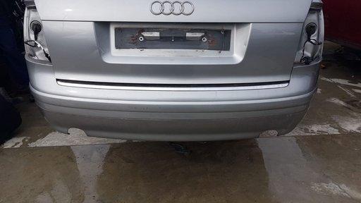 Bara spate Audi A4 B6 2002 Break 2.5