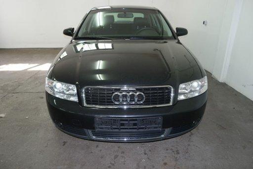 Bara spate Audi A4 B6 2004 BERLINA 1.9TDI 131CP