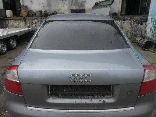 Bara spate Audi A4 B6