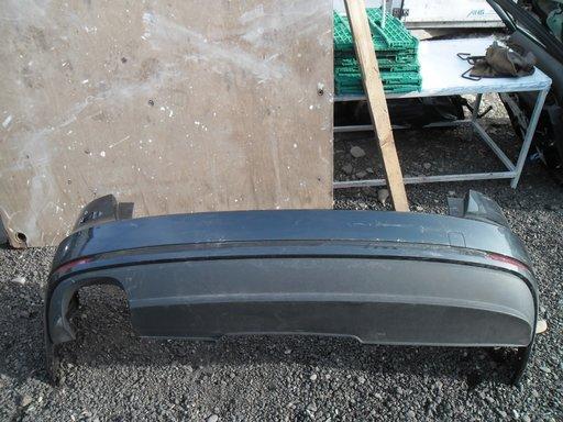 Bara spate Audi A4 B9