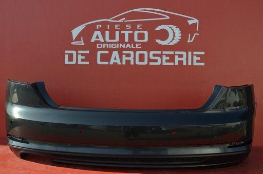 Bara spate Audi A5 Coupe 3usi S-line An 2016-2019