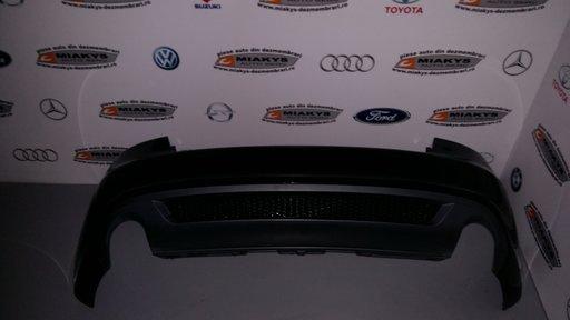 Bara spate Audi A5 coupe s-line 2008-2012