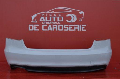 Bara spate Audi A5 Sportback S-line An 2012-2016