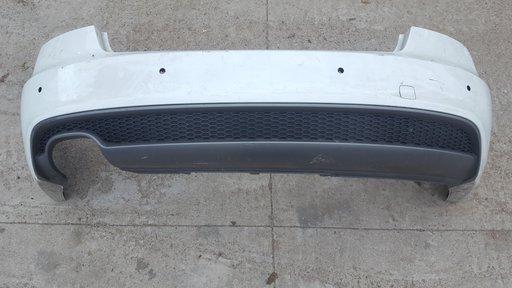 Bara spate AUDI A5 SPORTBACK