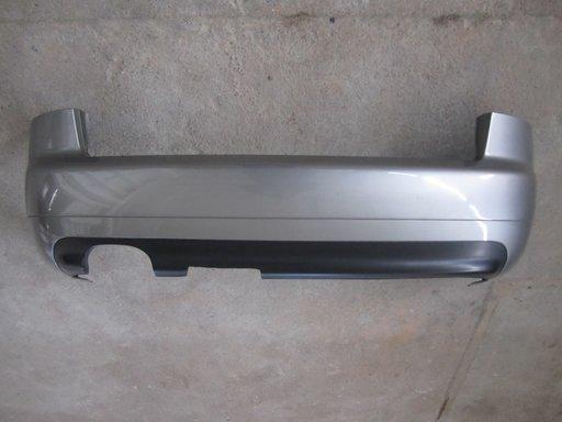 Bara spate Audi A6 C5 1997-2005