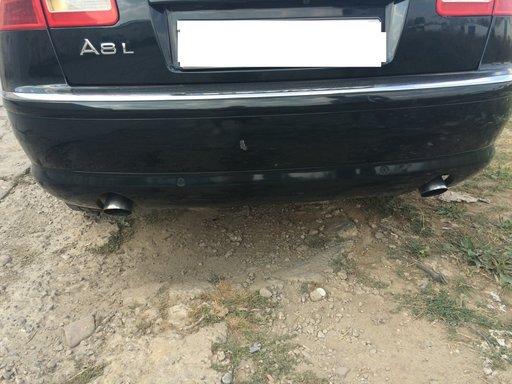 Bara Spate Audi A8 3.0 TDI ASB