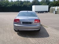 Bara spate Audi A8 an 2004-2008
